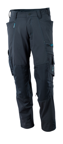 PANTALONE ADVANCED STRETCH