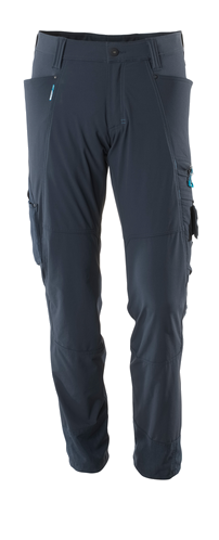 PANTALONE ADVANCED STRECH