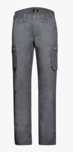 PANT STAFF LIGHT CARGO COTTON