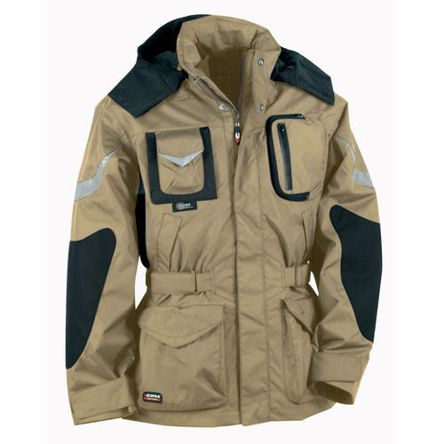 0af2ee1cb097b7 Abbigliamento da lavoro - Sikura, soluzioni e prodotti per la ...